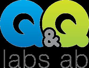 Q&Q Labs